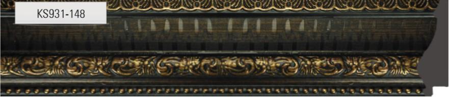 ks931-148
