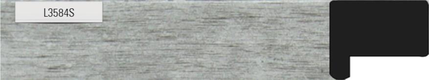 l3584s