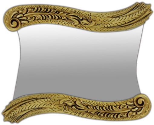 Kobra Altın