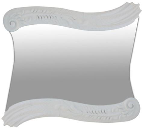 Kobra Beyaz