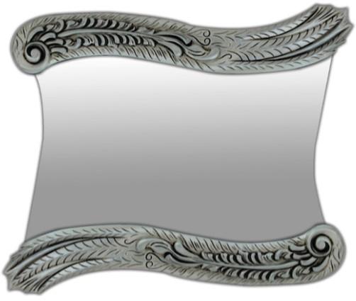 Kobra Gümüş