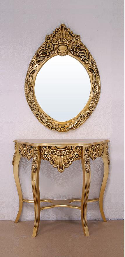 Taç Model Demonte Altın