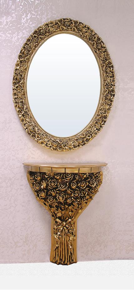 Gül Demeti Altın