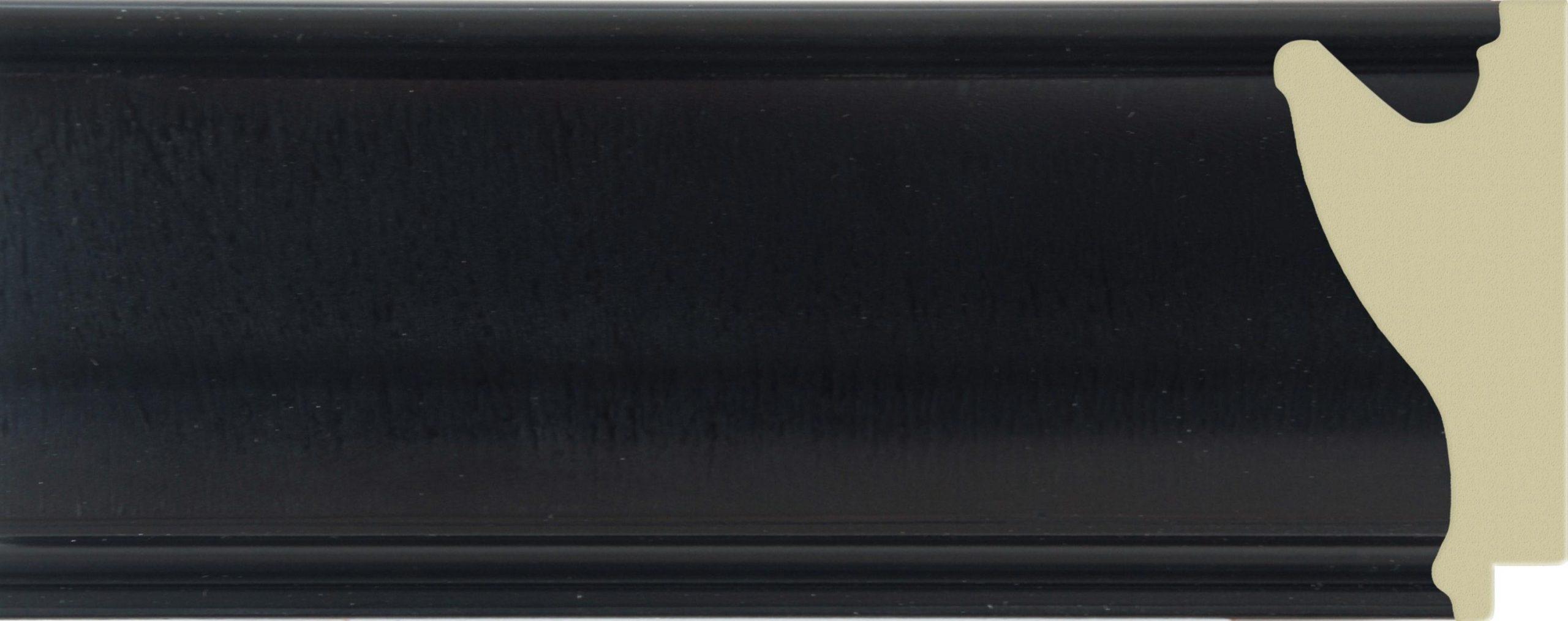81A-03