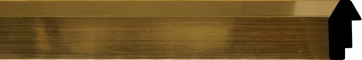 18P-A110 (Genişlik:18 mm)