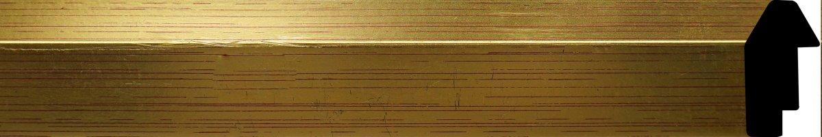 18P-A500 (Genişlik:18 mm)