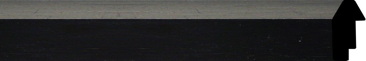 18P-D550 (Genişlik:18 mm)