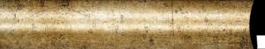 22-X02-1531 (Genişlik:22 mm)