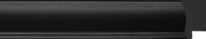 25P-D550 (Genişlik:25 mm)