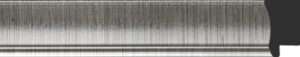25P-G610 (Genişlik:25 mm)