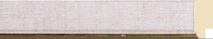 PLK100-20 (Genişlik:25 mm)